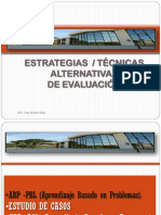 TÉCNICAS+ALTERNATIVAS.pdf