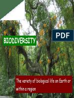 WINSEM2013-14_CP0054_05-Feb-2014_RM01_Biodiversity