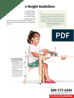 TableChairHeightGuides.pdf