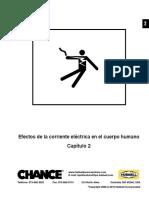 07-0801S-02.pdf