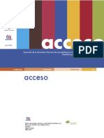 manual-de-acceso.pdf
