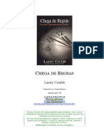 larrycrabb-chegaderegras-110525174444-phpapp02.doc