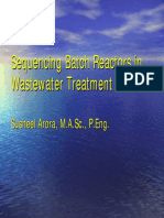 08_susheel_sequencing_batch_reactors_in_wastewater_treatment.pdf