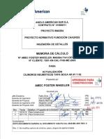 1501_XN_CAL_7100_ME_2003_1_529736_1_531199.pdf