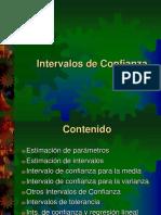 Intervalos de Confianza Estadistica.ppt