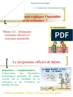 Thème 1211 – Distinction croissance effective et croissance potentielle.ppt