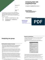 ANOVA - GraphPad.pdf