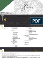 FINAL-TALLER-HUAMAN.pdf