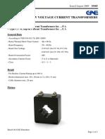 GAE LV CT 70.pdf