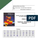 06-Dinamica da particula.pdf