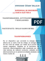 transformadores michel.pptx