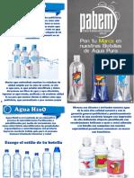 brochure-Maquila-1.pdf
