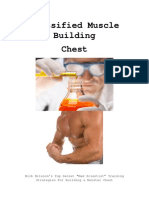 chest-training-classified.pdf