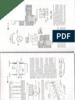 ASTM F711-02