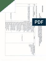 Jadwal-Maba-PPs-ITS_Genap-2016.pdf