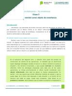 clase 3 final(2da).pdf