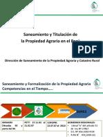 Presentacion CONVEAGRO 17feb2014_0 (2)