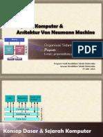 01 OSK 2015 Von Neuman Machine