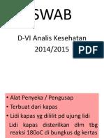 SWAB.pptx