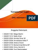 296956252-PPT-Kasus-3-Transplantasi-Organ.ppt