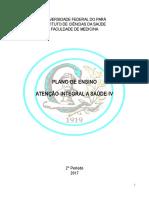AIS IV Plano de Ensino 2P 2017 (04.05.17) (1) (1)