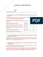 Gu_a_Renta_Resuelta.pdf