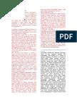 Literature Review & Methodology