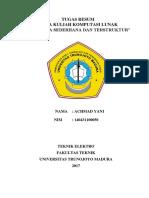 ACHMADYANI 140431100050_(B).docx