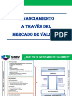 FINANCIAMIENTO HUANCAYO DEF1.pptx