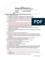 Soal  Teknik Kerja Bengkel Kalas X.docx