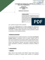 Casación-4922-2014-Cusco-Alcances-y-diferencias division y particion.pdf