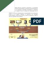 182707145-Monografia-de-MG-en-Cuyes.docx