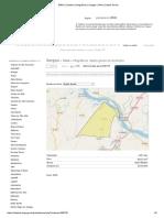 IBGE _ Cidades _ Infográficos _ Sergipe _ Telha _ Dados Gerais