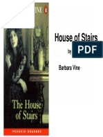 45219060-Penguin-Readers-House-of-Stairs.pdf