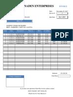 November 25, 2017-Invoice 1.docx