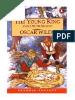 TheYoungKingandOtherStories.pdf