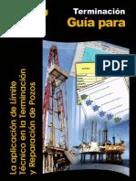 17 Aplicación de Límite Técnico en la TRP.pdf