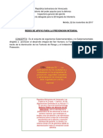 REDES DE APOYO PARA LA PREVENCION INTEGRAL.pdf