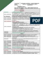 Calendario 2015-1 dos Campus I, II e III.pdf