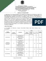 Edital Ufsc 51 2017 Oficial