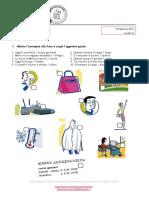 10_esercizi_lessico_A_15-02-2014.pdf