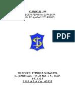KTSP TKN PEMBINA SRBY.doc