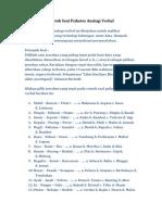 Contoh-Soal-Psikotes-Analogi-V.pdf