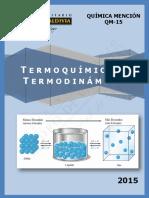 QM15-15 Termoquímica y Termodinámica-WEB
