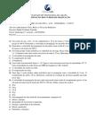 7° ....... 1ª - ATIVIDADE AVALIATIVA  - UNIDADE II (1)