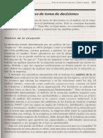 toma de desioenes articulo.pdf