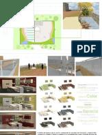 Diseño &  Color . Acabados