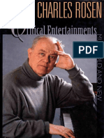 Rosen, Charles - Critical Entertainments_ Music Old & New (Harvard, 2000).pdf