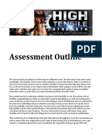 HTS Assessment Outline.pdf