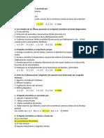Ex Práctico - 2011 02
